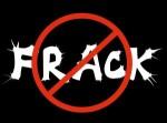 no-frack-e1282057808553-300x223